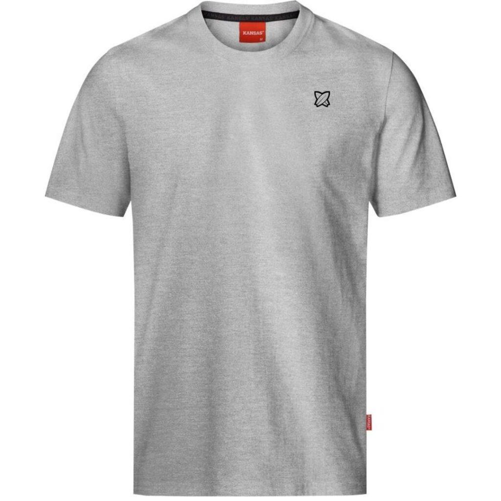 HVS Boardsport T shirt